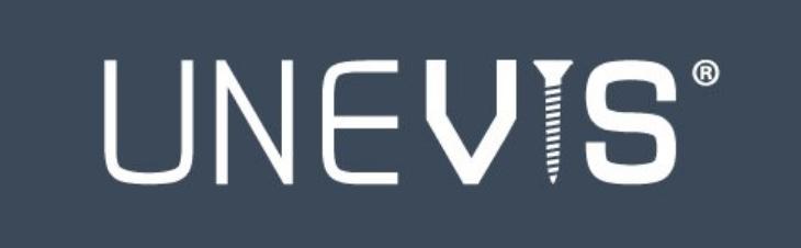 logo Unevis